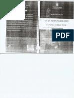 De la Responsabilidad Extracontractual. Ramos Pazos.pdf