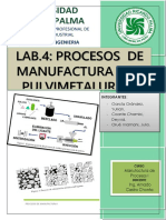 LAB5-Terminado de POLVASO (1)