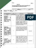 Carta Control Interno Gobierno Regional Lima