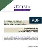 charte-de-lapprenant-17-18-vj17