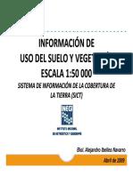uso de suelo y vegetación 1 50000.pdf
