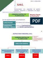 Parte 2 SNC y Comision de Contratación.pdf