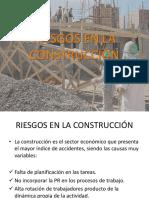 RIESGOS EN LA CONSTRUCCIÓN (1).pptx