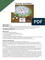 CircleofLifePondEditiondownload_000
