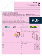 pf1n2-2011.pdf