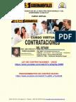 RESUMEN Link Contrataciones Del Estado