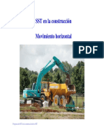 12_movimientohorizontal_ppt