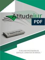 Folder Atitudejur Virtual