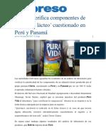 Periodicos Lacteos