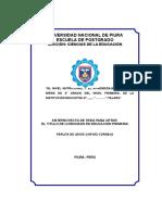 ANTEPROYECTO PERLITA OK 05 oct.doc