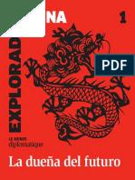 1ra Serie (2013) - 1 - China.pdf