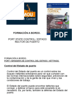 6.Port State Control