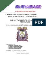 353854116-240013509-Monografia-Diseno-Desarenador-doc.doc