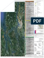 Cartografía Plan Regional MOP_LosRíos_2012_2.pdf