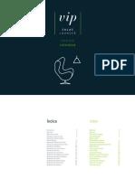 Catálogo de salas VIP-.pdf
