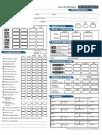Starfinder Hoja de Personaje Rellenable.pdf
