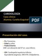 Caso clínico CARDIOLOGIOA VALE.pptx