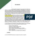 Resumen - Iso 14224 - See j1012