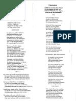 Eichendorff Gedichte.pdf
