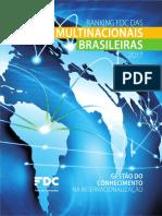 Ranking FDC Multinacionais 2017 (1)