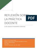 rol docente .docx