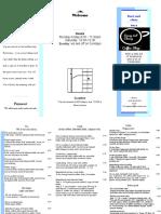 publication1 menue