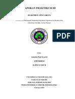 laporan_3_ASD_searching.docx