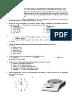 249029815-Examen-de-magnitudes-y-unidades.doc