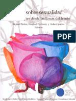Libro de Políticas sobre sexualidad.pdf