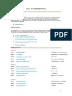 ΕΚΠΑ Πρόγραμμα Σπουδών ΠΟΛΙΤ ΕΠΙΣΤΗΜ 2016-17