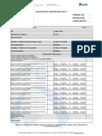 planilla_solicitud_certificados