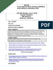 TAC MPRWA Agenda Packet 06-04-18
