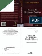 Manual_de_Direito_da_Família_4ª_Edição_Maria_Berenice_Dias.pdf