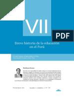 marco historico.pdf