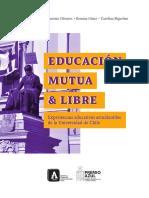 Prologo Libro Educación Mutua y Libre.pdf