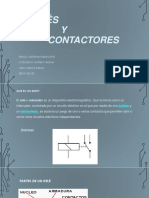 Relés y contactores .pptx actuial