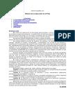 marco historico de la educacion peruana.doc