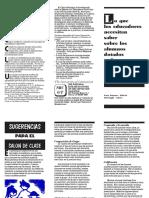 B9404.pdf