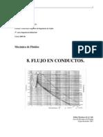 8. FLUJO_CONDUCTOS