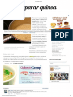 Como preparar quinoa.pdf