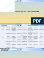 SEMANA - I.pdf