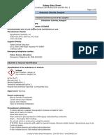 Potassium Chloride 500g Rg PDF