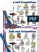 jobs-game.ppt