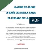 primer-capitulo-tesis (1)