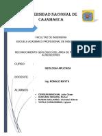 INFORME-FINAL-DE-GEOLOGIA-APLICADA.docx