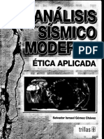 Análisis Sísmico Moderno Completo.pdf