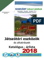 jatszoter_katalogus_2018.pdf