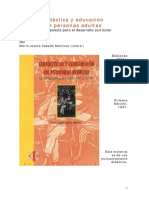 17SANCHEZ-SANCHEZ-Jose-Maria-cap-2-Los-alumnos-El mundo-social.pdf