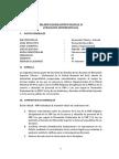 D_3_rendon_2018036silabus Terminado de Legislacion Policial II