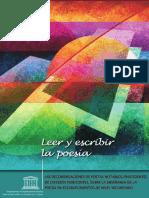 Leer y escribir poesía.pdf